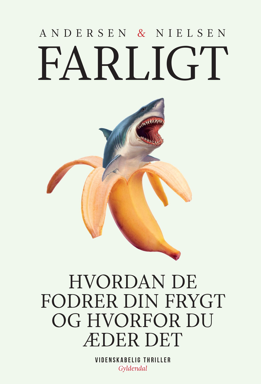 FARLIGT